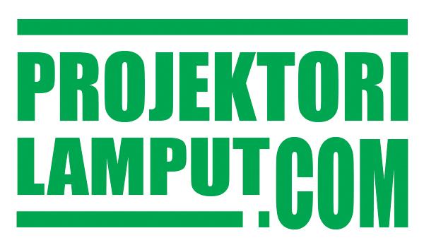 Projektorilamput.com